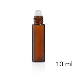בקבוק 10 מל
